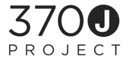 NYU 370J Project